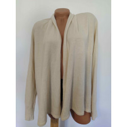 CARDIGAN M&S COLLECTION VEL.L